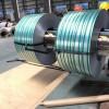 宝钢材料S500MC酸洗板卷QSTE500TM钢板