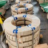马钢材料QSTE380TM酸洗板QSTE340TM梅钢