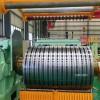 SAPH400酸洗板SAPH440宝钢SAPH310