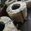 冷轧板JSC440W汽车冲压板JSC390W材料