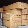 青岛港木材进口清关你想了解的清关知识在这里