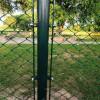 学校篮球场护栏价格,学校篮球场护栏专业生产厂家
