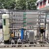 东莞华达工业纯水处理设备