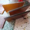 PEI板,黑色、琥珀色PEI板,进口PEI板