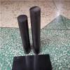 LCP棒,液晶聚合物棒,进口LCP棒