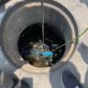 上海机器人检测管道公司上海管道cctv检测上海管网检测