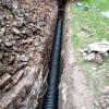 上海雨污管道cctv检测,上海排查管道,上海雨污分流改造