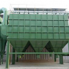 推荐选购湿式电除尘器设备结构介绍