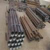 规格全127圆孔打井跟管,钻探管棚管,超前小导管