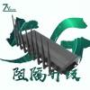 上海展亿ZY-002G(5G)会议室考场全频段覆盖wifi信号