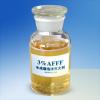 船用水成膜泡沫灭火剂(AFFF3%,AFFF6%)