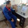 山东便携式天然气分析仪一体机生产厂家