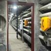 防水防潮光纤电话机,管廊防水防潮光纤应急电话系统,综合管廊无线AP