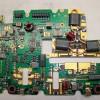 PCBA印刷线路板抄板设计打样公司深圳宏力捷专业快速
