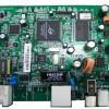 PCBA印刷线路板抄板设计打样公司深圳宏力捷量大从优