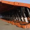 长沙Q690E现行标准,高屈服,Q690E各规格尺寸
