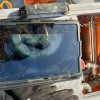上海管道机器人检测上海管道CCTV检测上海管网监测
