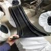 LP50型止水橡胶带技术指导