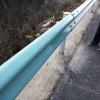 榆林镀锌护栏板波形护栏板立柱