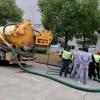 上海排水管道养护维修上海杨浦cctv管道检测上海杨浦管道修补