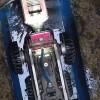上海普陀污水管道清淤上海普陀管道改造电话上海普陀清洗管网检测