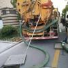 上海普陀非开挖管道修复上海普陀管道检测电话上海普陀管道疏通