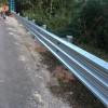 供应W板护栏规格立柱贵州