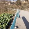 郴州厂家波形防护栏规格图片