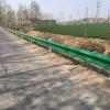 桐梓县公路波形钢护栏规格型号