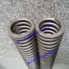 Hastelloyc22无缝管锻件板材管件