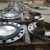 供应哈氏合金B-3/N10675板材圆钢