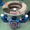 专业生产服装甩水机