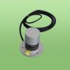 灵犀CG-35总辐射传感器