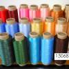 广泛用于床品服装的吸湿排汗涤纶色丝FDY/DTY