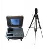 特力康便携式视频应急指挥系统