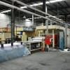嘉兴化工厂拆除资质化工厂搬迁设备收购