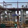 山东工厂拆除化工设备拆除工程拆除
