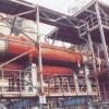 淮安化工厂拆除拆迁设备拆除环保处置