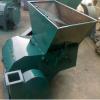 玉米芯饲料粉碎机,时产5吨刀片式粉碎机,一机多用
