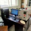 液化气站液化气分析仪