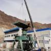 泰州工厂拆除钢结构厂房拆除设备回收全厂物资回收