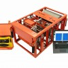 厂家直销MC-8342超声成孔成槽质量检测仪