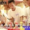 东莞虎门宣传片拍摄巨画传媒