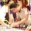 东莞厚街宣传片拍摄巨画传媒值得选择