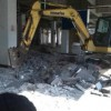 南通专业拆除建筑拆除厂房钢结构酒店商场会所广告牌拆除回收
