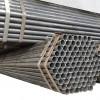 专业生产建筑工地脚手架钢管