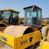 供应二手徐工压路机26吨22吨20吨价格