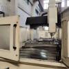 出售台湾协鸿CNC3190数控龙门加工中心二手3米龙门铣床