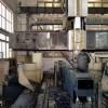 出售2X6米数控龙门加工中心二手中捷6米龙门加工中心