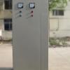 LVP变负载进相器LP静止式进相器性能稳定源创电气质保期长